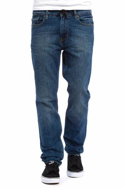 Element Owen Jeans (sib mid used)