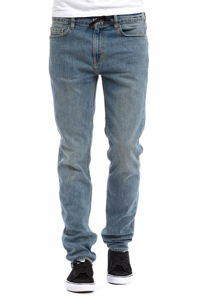 Element Owen Jeans (sb light used)