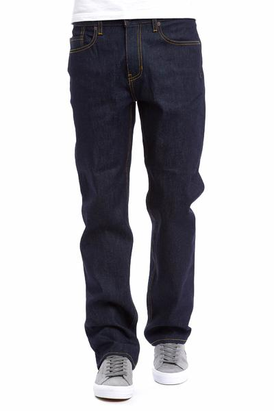 Element Rochester Jeans (raw)