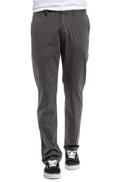 Element Howland Pants (stone grey)