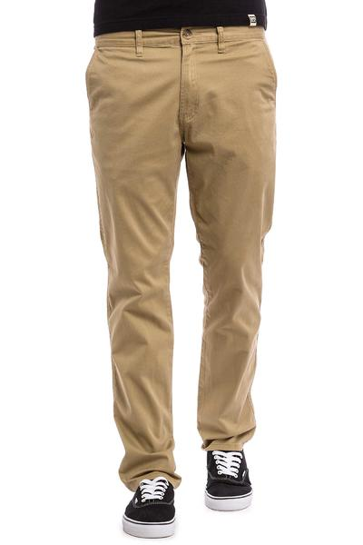 Element Howland Pants (desert khaki)