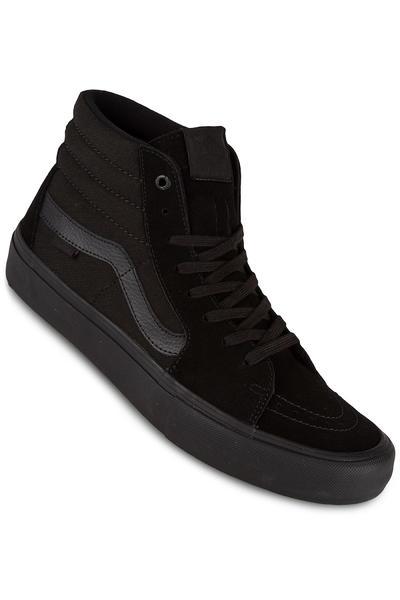 Vans Sk8-Hi Pro Schuh (blackout)