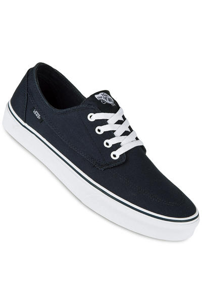 Vans Brigata Schuh (dress blues true white)