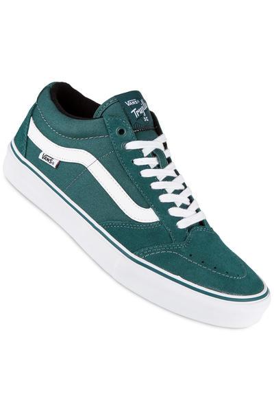 Vans TNT SG Shoe (balsam white)