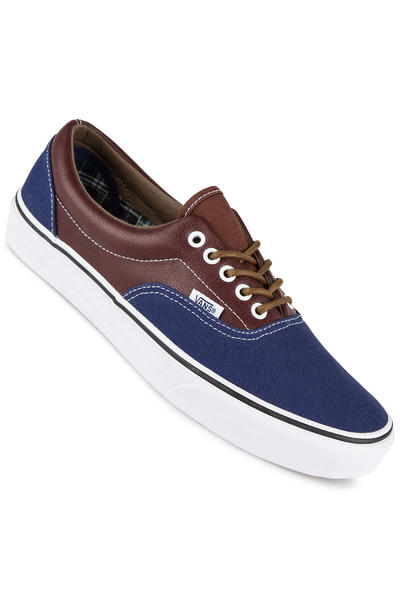Vans Era Schuh (estate blue potting soil)
