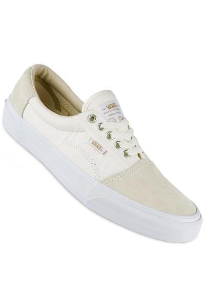 Vans Rowley Solos Shoe (herringbone white)