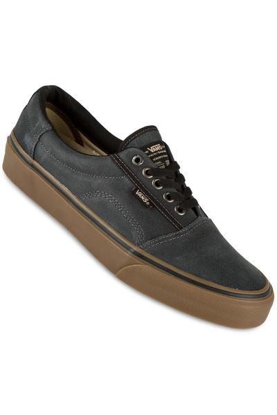 Vans Rowley Solos Schuh (xtuff black gum)