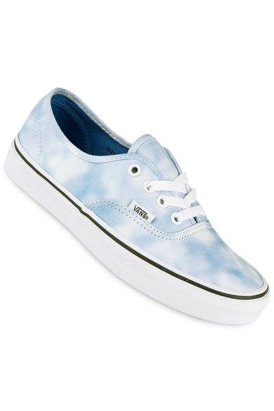 Vans Authentic Schuh women (palace blue)