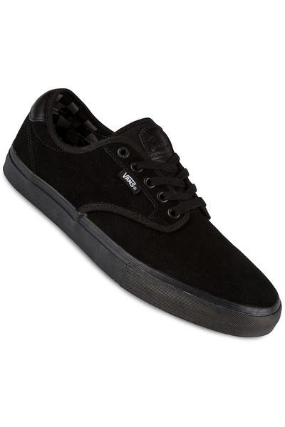 Vans Chima Ferguson Pro Zapatilla (mono black black)