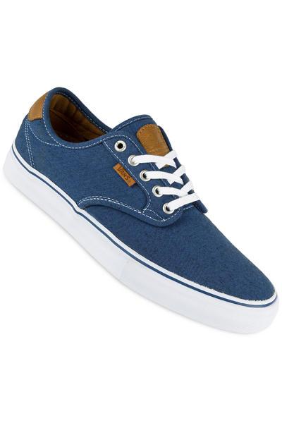 Vans Chima Ferguson Pro Shoe (oxford blue)