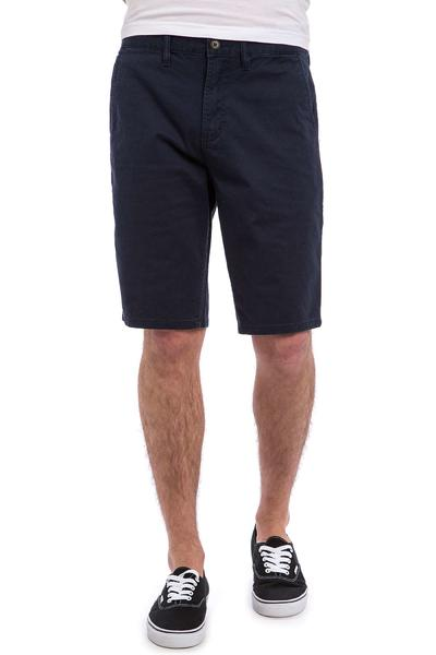 Element Howland Shorts (eclipse navy)