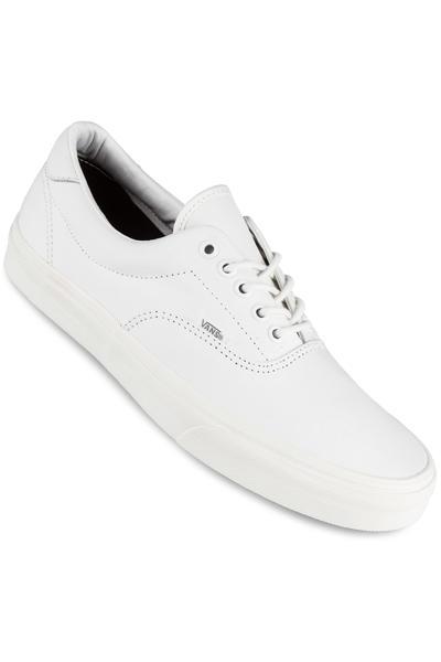 Vans Era 59 Shoe (blanc de blanc)