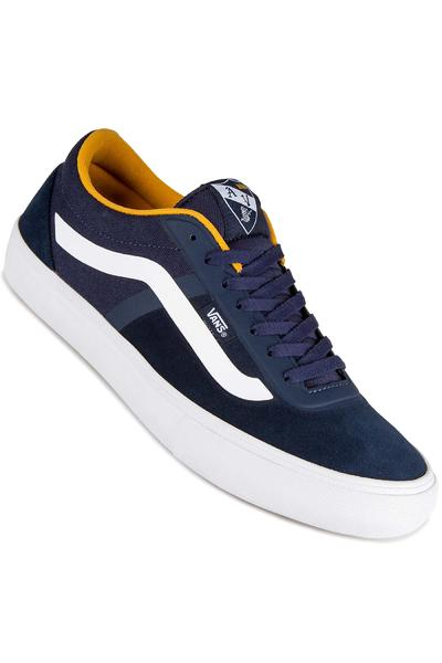 Vans AV Rapidweld Pro Schuh (dress blues sun)