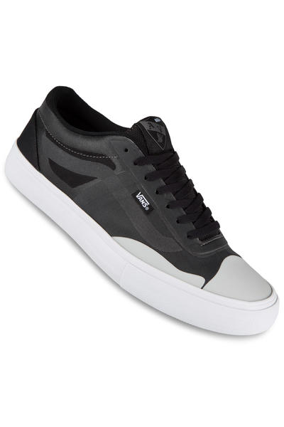 Vans AV Rapidweld Pro Lite Shoe (black light grey)