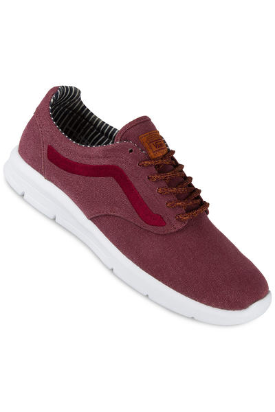 Vans Iso 1.5 Schuh (port royal white)