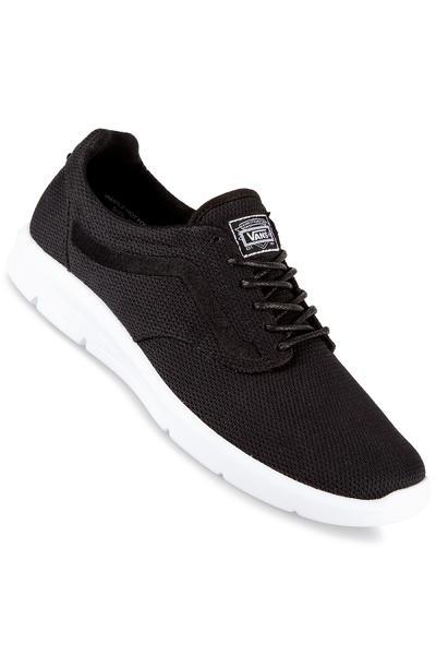 Vans Iso 1.5 Schuh (black)