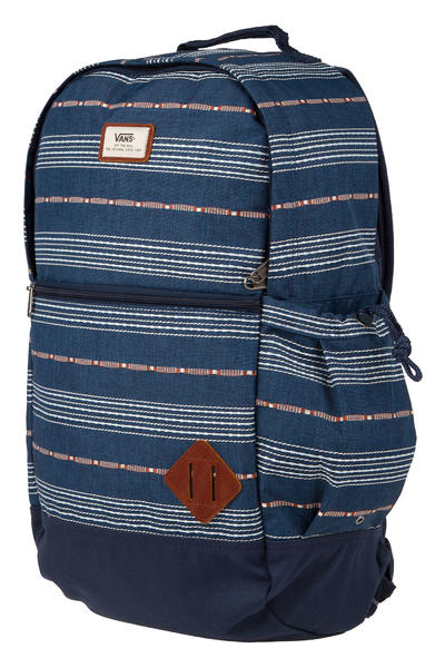 Vans Van Doren II Rucksack 25L (dress blues)