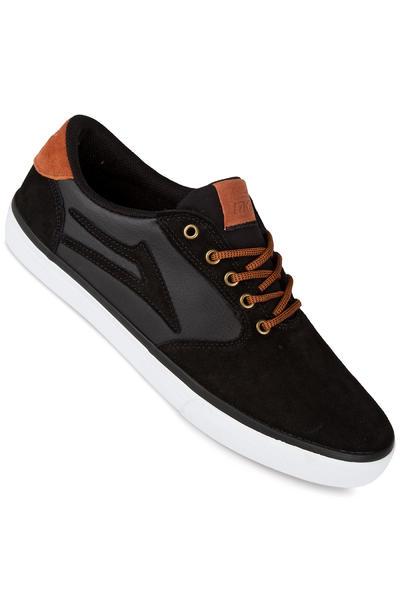 Lakai Pico Suede Schuh (black)