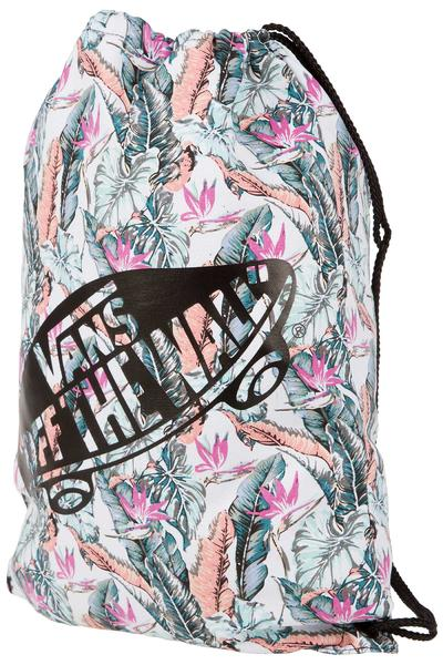 Vans Benched Novelty Tasche (tropical multi)