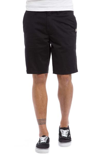 Vans Bedford Shorts (black)