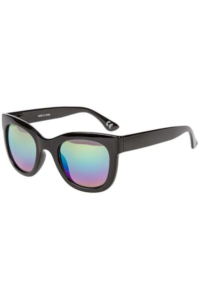 Vans Catch Ya Later Sonnenbrille (black)