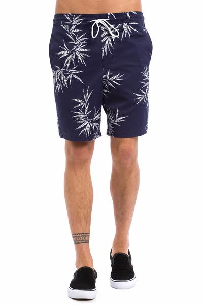 "Element Dowtown Boardshorts 18"" (eclipse navy)"
