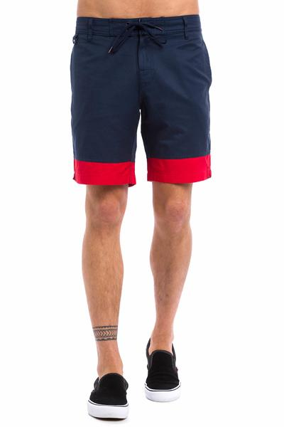 "Element Midtown Boardshorts 18"" (eclipse navy)"
