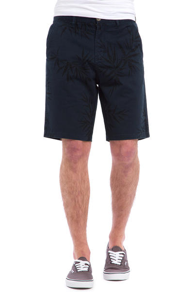 Element Jensen Shorts (eclipse navy)