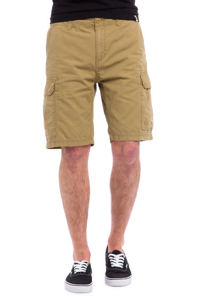 Element Snyder Shorts (canyon khaki)
