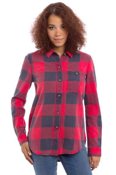 Vans Moody Blues Shirt women (lollipop)