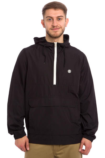 Element Trevor Jacket (black)