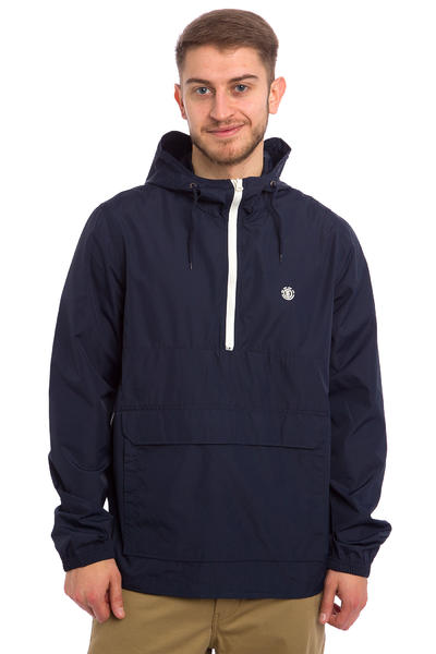 Element Trevor Jacket (eclipse navy)