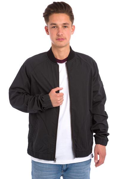 Element Bronson Jacket (flint black)