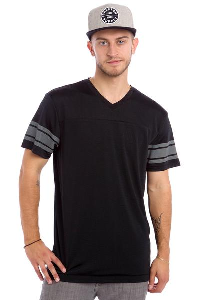 Vans AV Resurface T-Shirt (black)