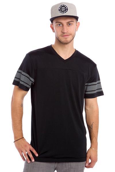 Vans AV Resurface T-Shirt (black)