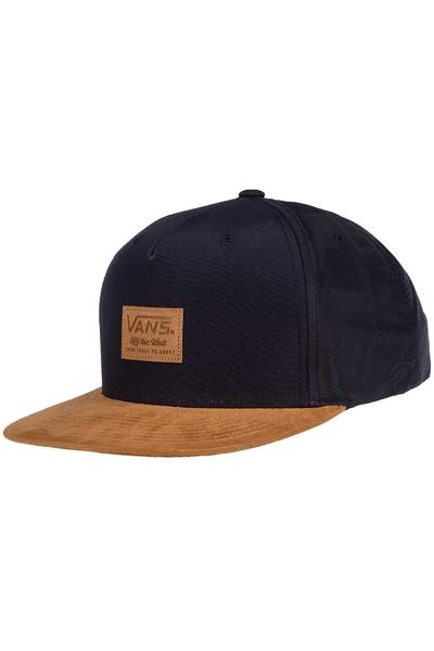 Vans Emerson Starter Cap (dress blues khaki)