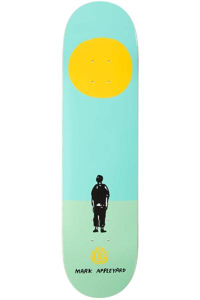 "Element Appleyard Stargazer 7.875"" Deck (blue)"