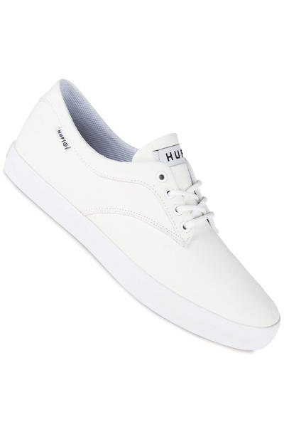 HUF Sutter Shoe (white)