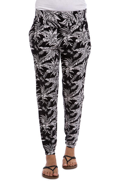 Element Wilson Hose women (tropic)