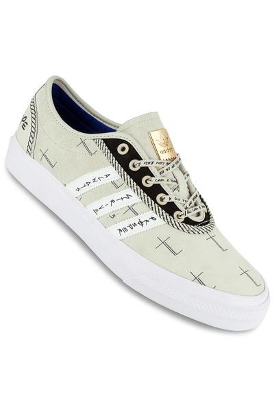 adidas A$AP Ferg Adi Ease Schuh (mist stone)