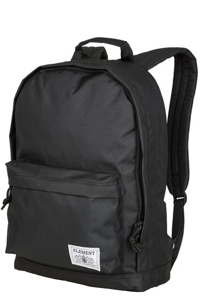 Element Beyond Backpack 18L (flint black)