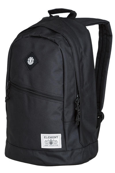 Element Camden Backpack 21L (flint black)