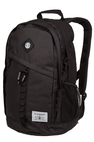 Element Cypress Rucksack 26L (flint black)