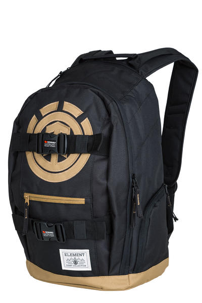 Element Mohave Rucksack 30L (flint black)