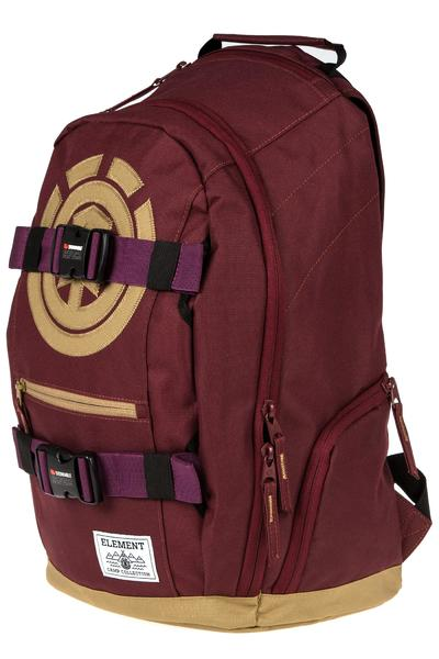 Element Mohave Backpack 30L (brown purple)