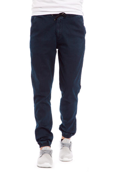 REELL Reflex Pants (blue black)