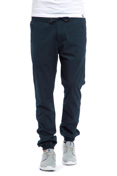 REELL Reflex Pants (navy)