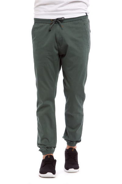 REELL Reflex Twill Pants (graphite grey)