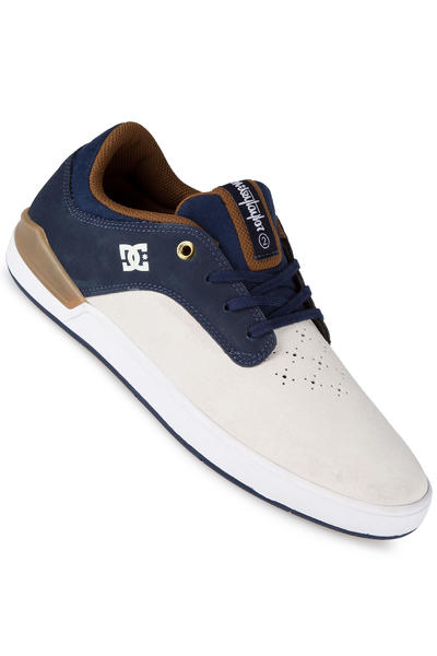 DC Mikey Taylor 2 S Schuh (navy white)