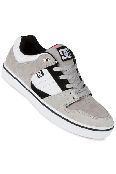 DC Course 2 Shoe (grey white)